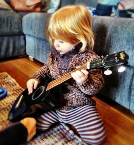arthur rock star