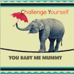 challenge-yourself1